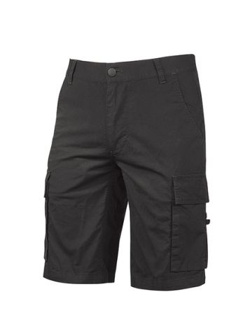 U-POWER SUMMER S-2XL