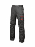 U-POWER PANTALON LARGO SMILE 40-60