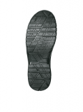 U-POWER ZAPATO DE SEGURIDAD TESGRIP S3 SRC